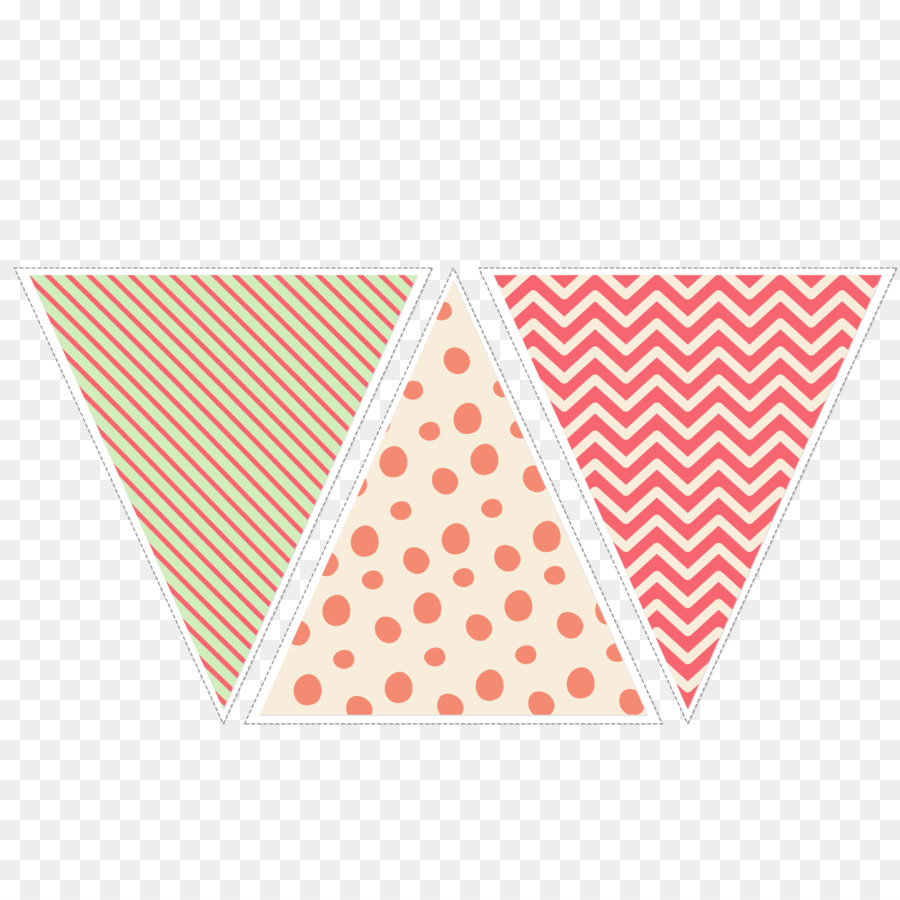 Background Birthday png download - 1500*1500 - Free