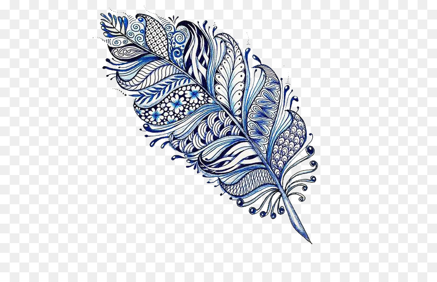 Free Tattoo Patterns And Designs