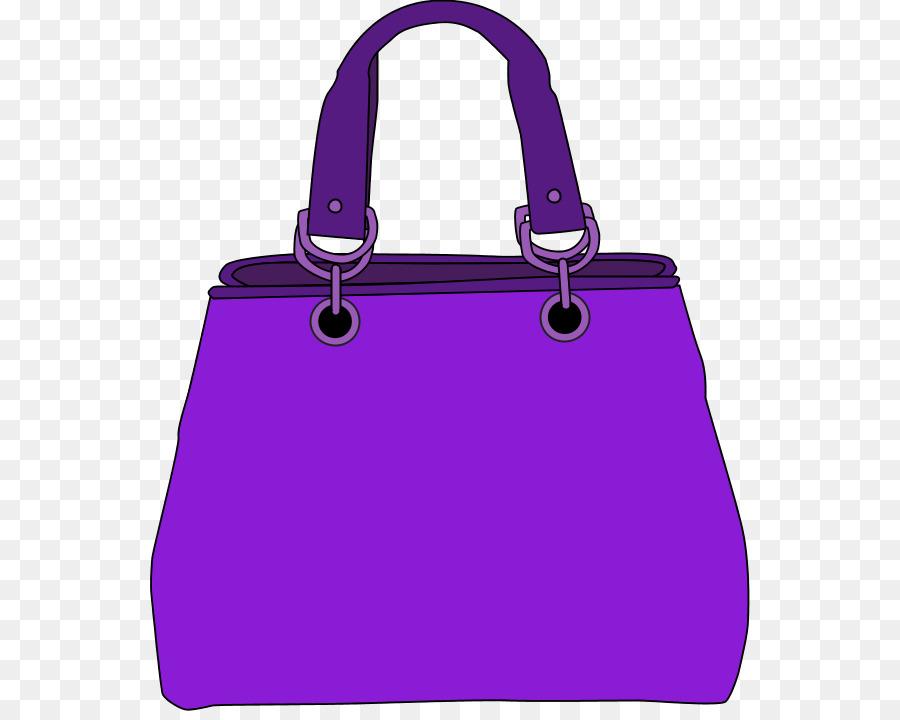 handbag free content clip art free purse cliparts png download rh kisspng com free purse clipart images purpose clip art free