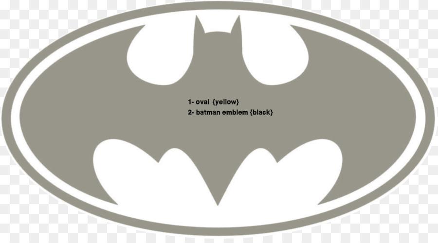 Batman Green Lantern Bat Signal Drawing Clip Art Batman Outline