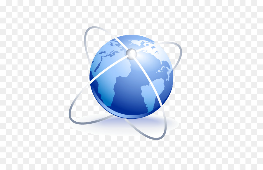 Globe world logo spherical world map vector png download 759567 globe world logo spherical world map vector gumiabroncs Image collections