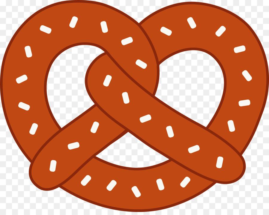 sausage pretzel german cuisine currywurst clip art pretzel images rh kisspng com pretzel day clipart pretzel clipart black and white