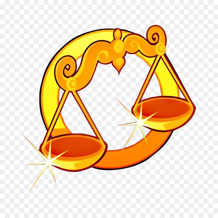 Libra Horoscope Gemini Astrology Virgo Libra Symbol Png Download