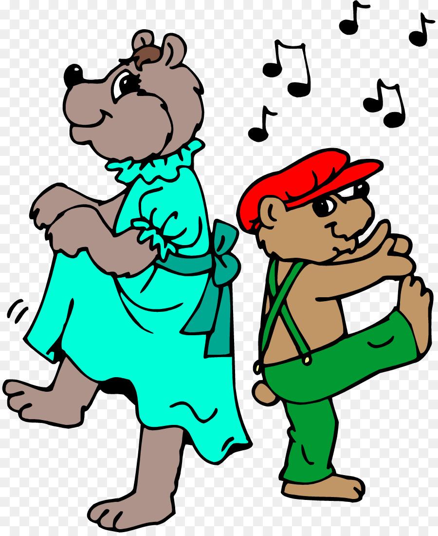 ballet dancer animation clip art dancing bear png download 891 rh kisspng com cartoon ballet dancers clip art Dancers Dancing Clip Art