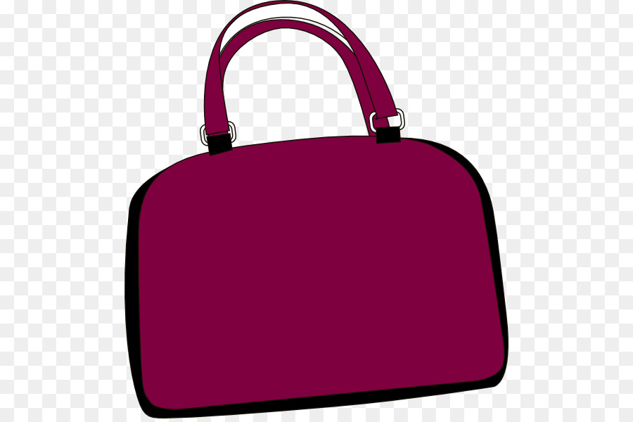 handbag shopping bag clip art free purse cliparts png download rh kisspng com purpose clip art free purpose clipart