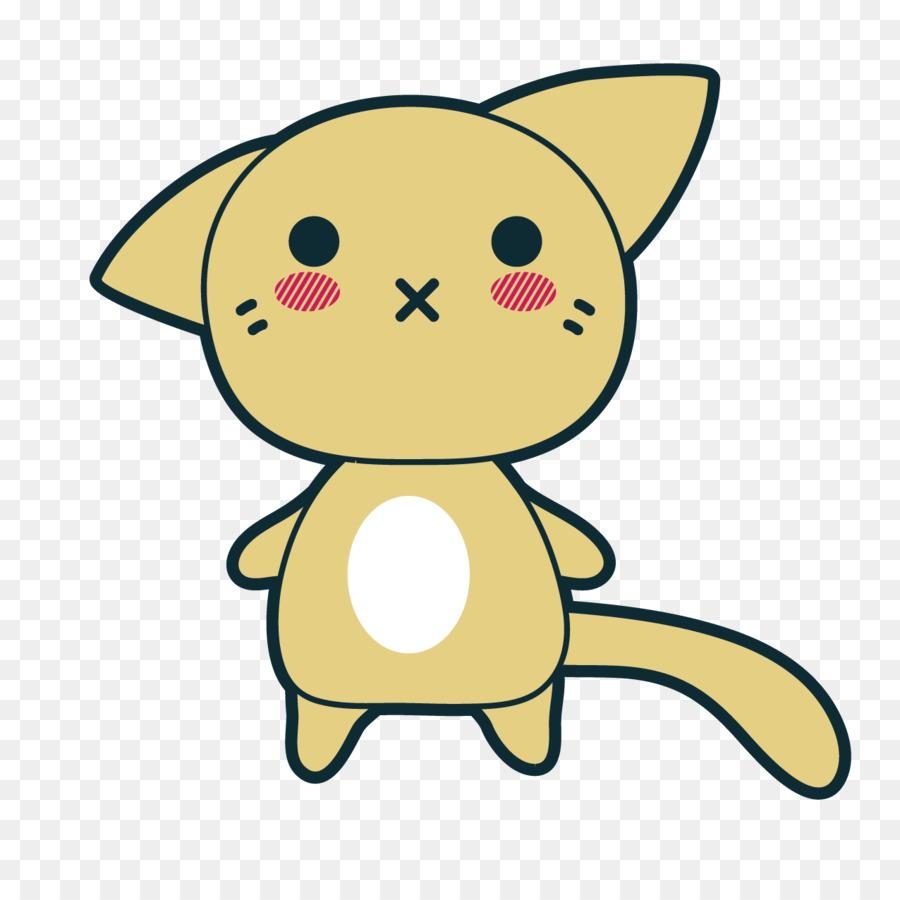 Pikachu Boyama Kitabı Kavaii çizim Tavşan Sevimli Elf Png Indir