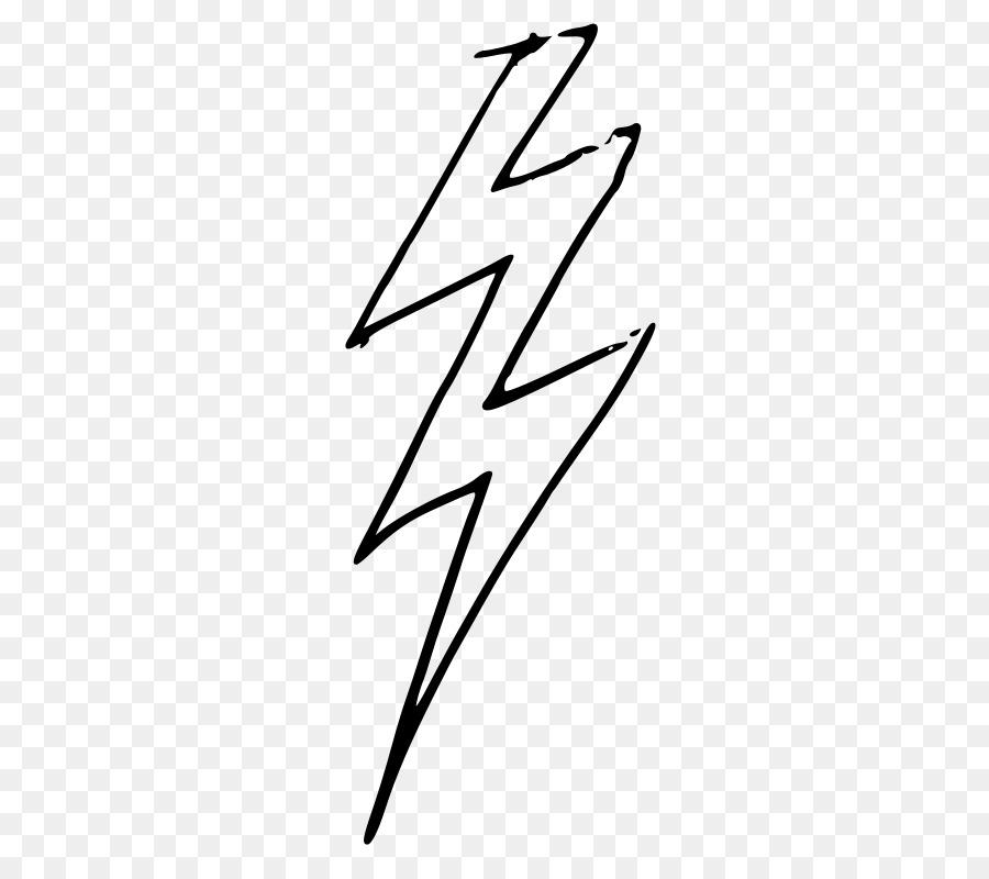 Lightning Free Content Drawing Clip Art