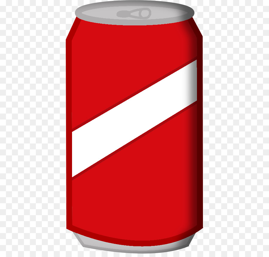 soft drink juice cola fast food sprite soda can cliparts png rh kisspng com soda can clipart png red soda can clipart