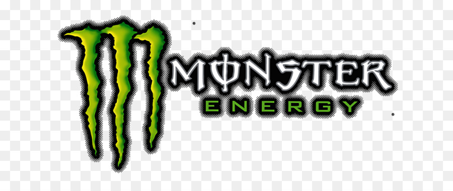 monster energy energy drink carbonated water clip art soda clipart pic soda clip art google