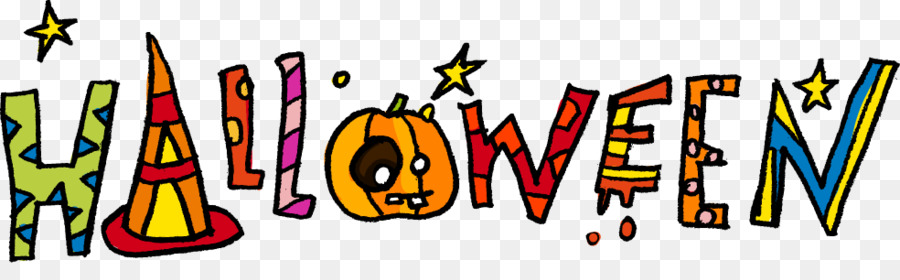 halloween microsoft word party drawing clip art word halloween cliparts