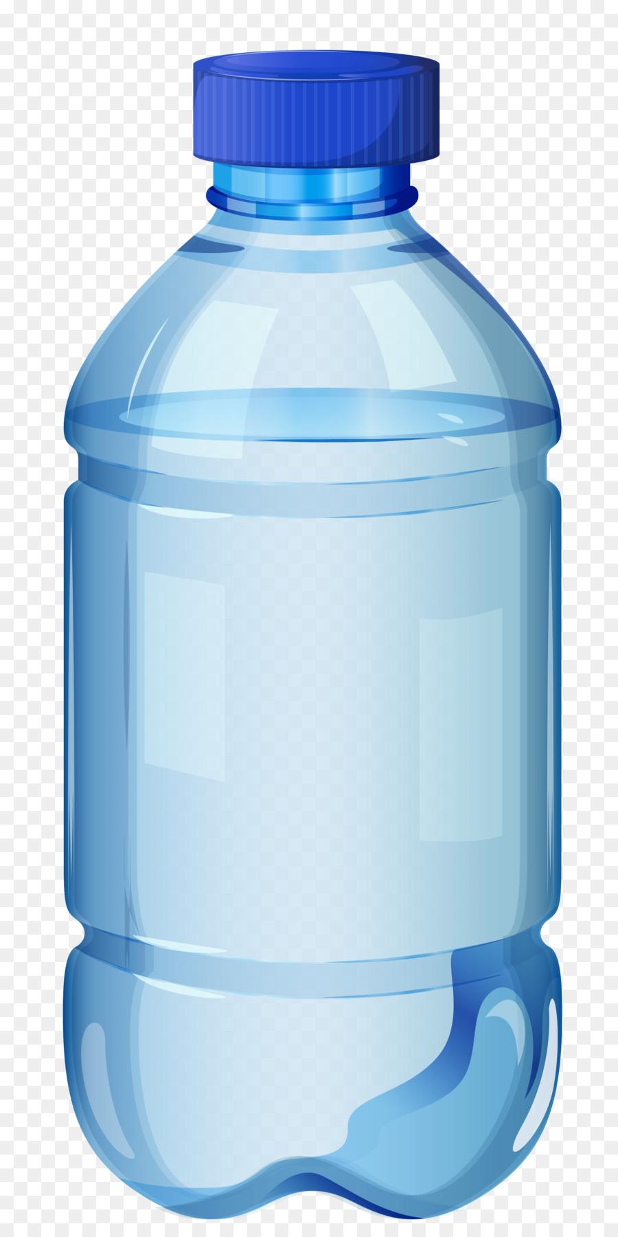 water bottle bottled water clip art cute plastic cliparts png rh kisspng com drinking bottled water clipart bottled water clipart images
