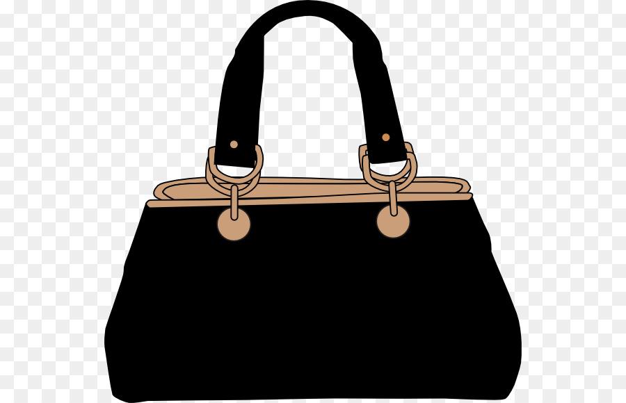 handbag royalty free free content clip art purses cliparts png rh kisspng com coin purse clipart clip art purse handbag