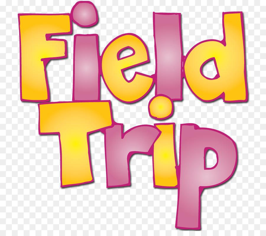 Field Trip Zoo Travel Clip Art
