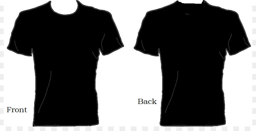 t shirt clothing polo shirt clip art tshirt template png download