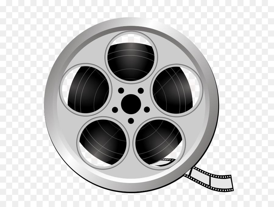 film reel clip art camera images free png download 738 679 rh kisspng com movie reel clipart border film reel clipart black and white