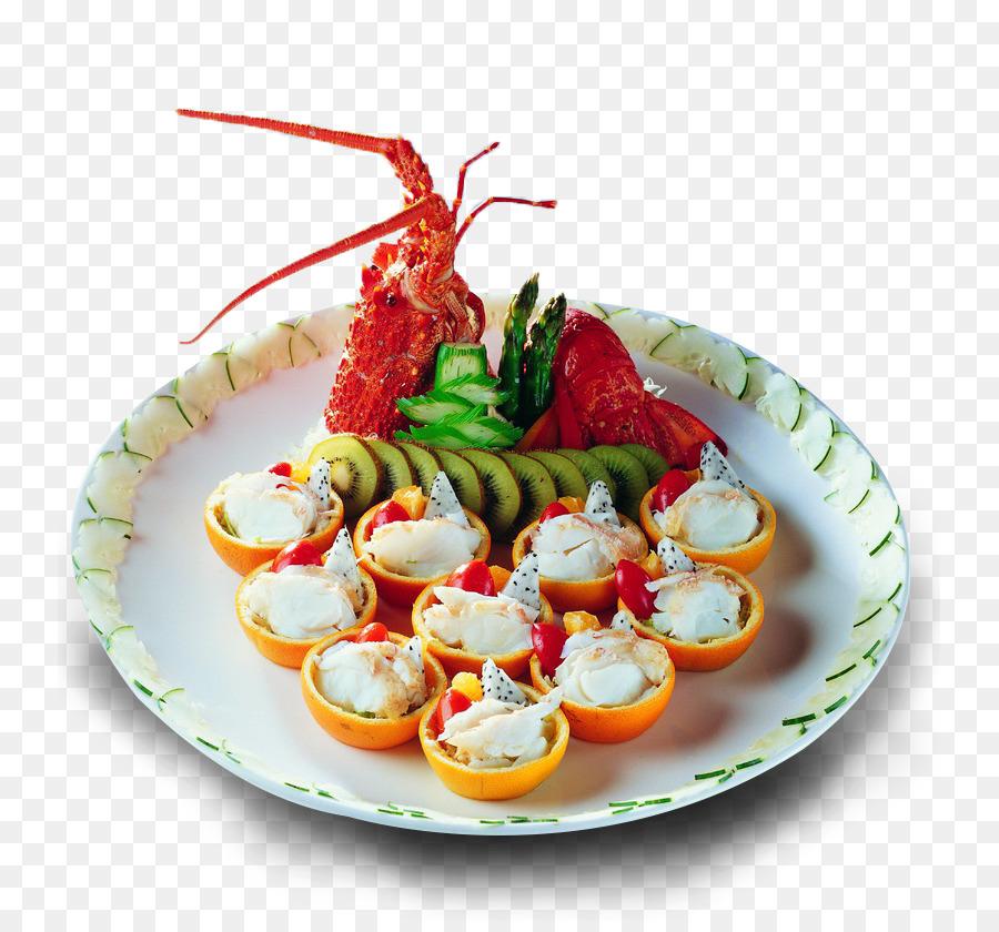Chinese cuisine seafood palinurus elephas ingredient exquisite chinese cuisine seafood palinurus elephas ingredient exquisite lobster forumfinder Gallery