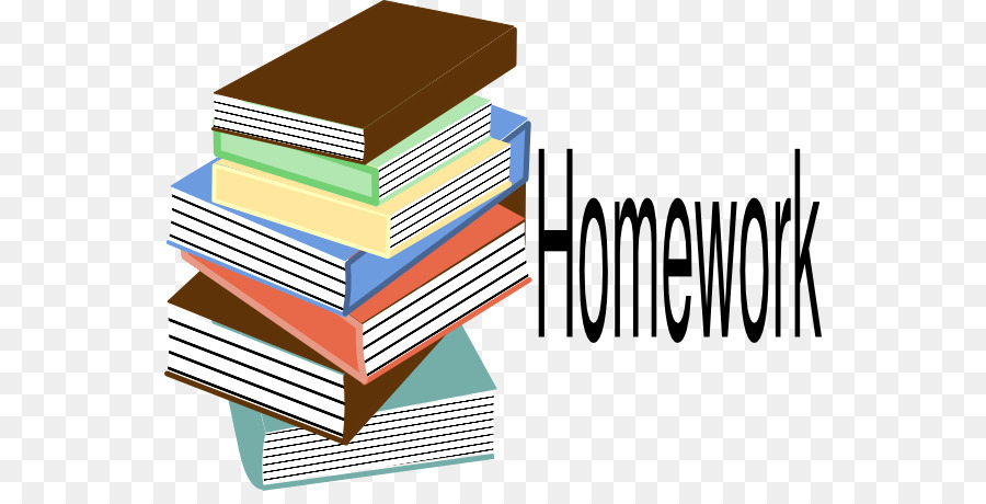 creative research paper magazine