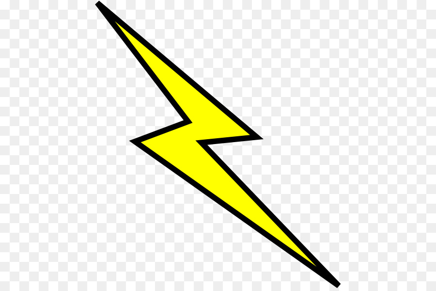 lightning strike electro signs and design llc photography clip art
