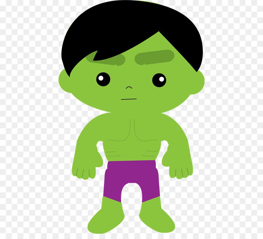 Hulk Superhero Clip Art Hulk Logo Cliparts 500 802