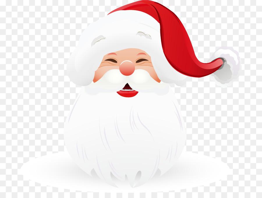 Elf Pet And The Boys Meeting Santa On Shelf At Disney World