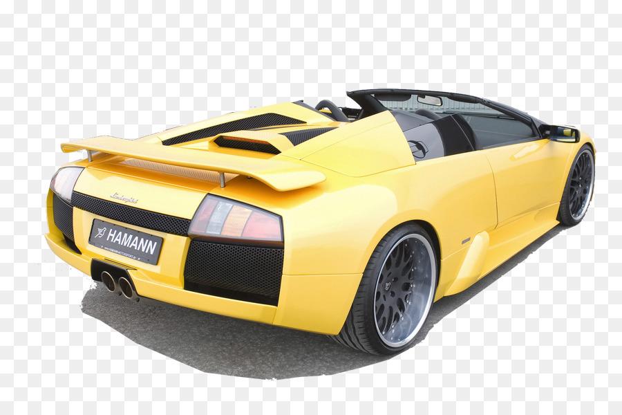 2006 Lamborghini Murcielago 2003 Lamborghini Murcielago 2004 Lamborghini  Murcielago Lamborghini Diablo   Yellow Sports Car