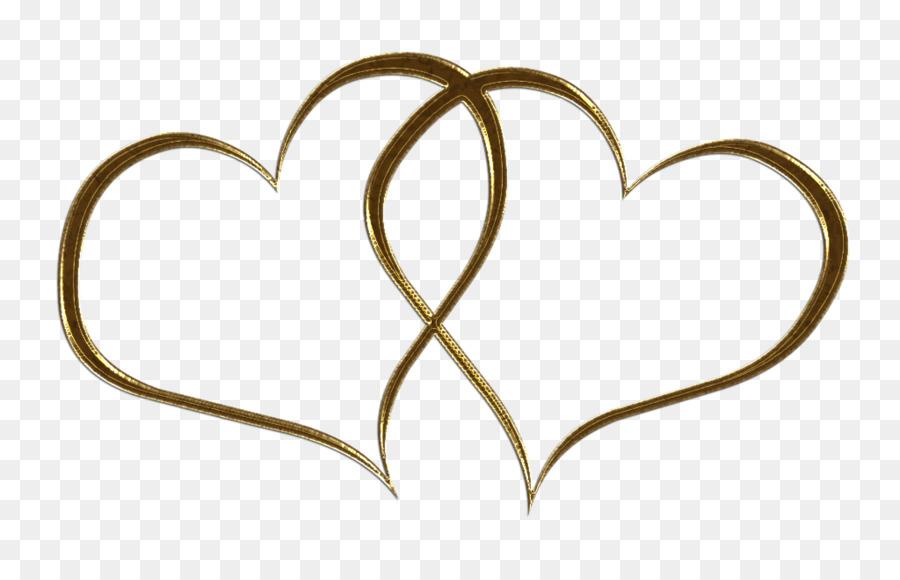 heart wedding clip art little heart cliparts png download 1024 rh kisspng com free clipart wedding bells free clipart wedding