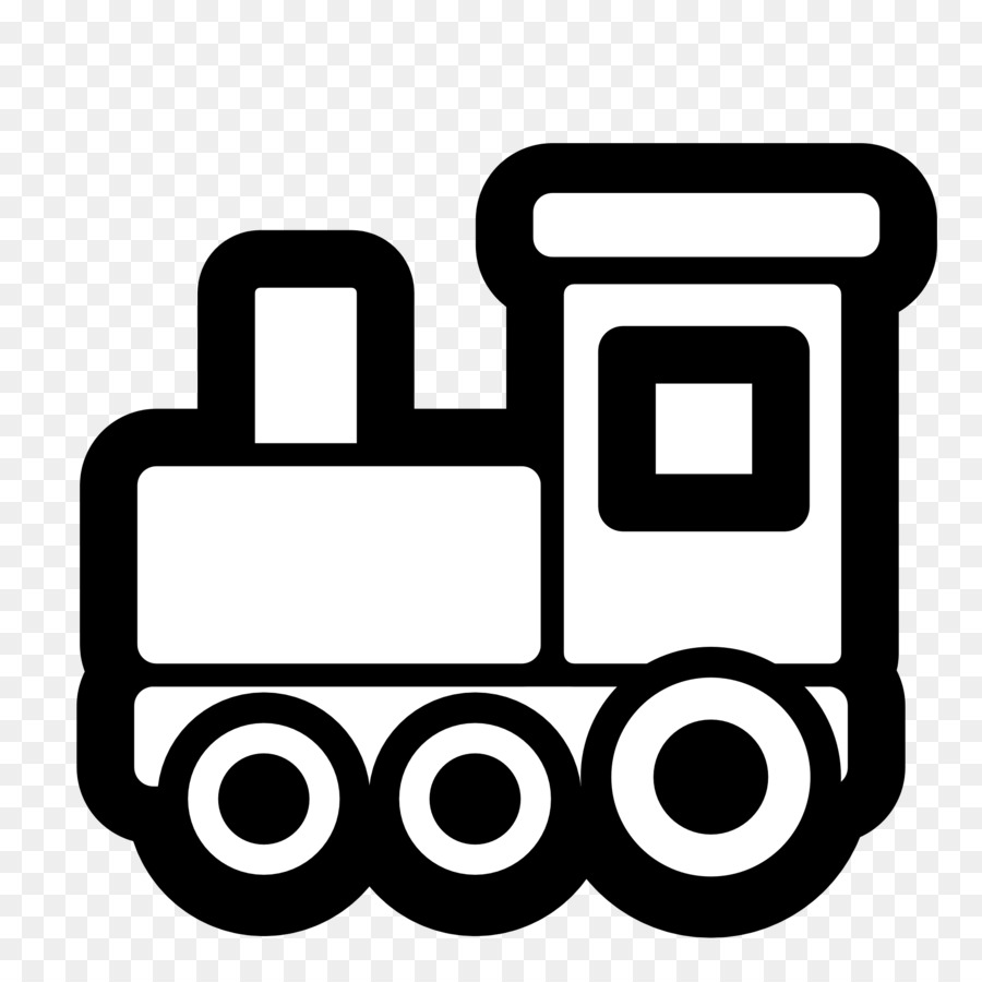 toy train rail transport locomotive clip art steam train cliparts rh kisspng com locomotive clip art free diesel locomotive clipart
