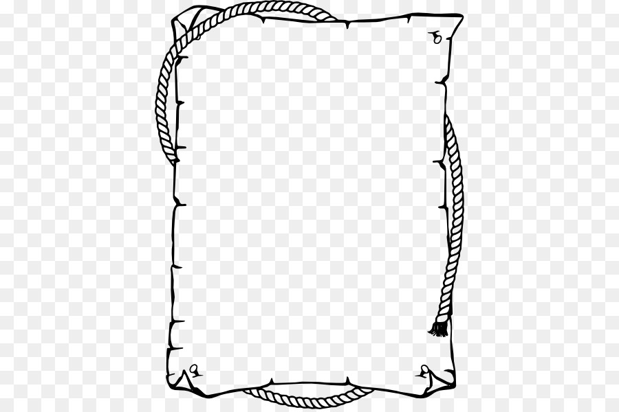 Simple Clip Art Of Border Designs