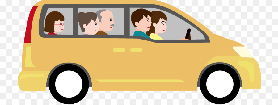carpool chandigarh driving clip art car rider cliparts png rh kisspng com carpool clip art free school carpool clipart