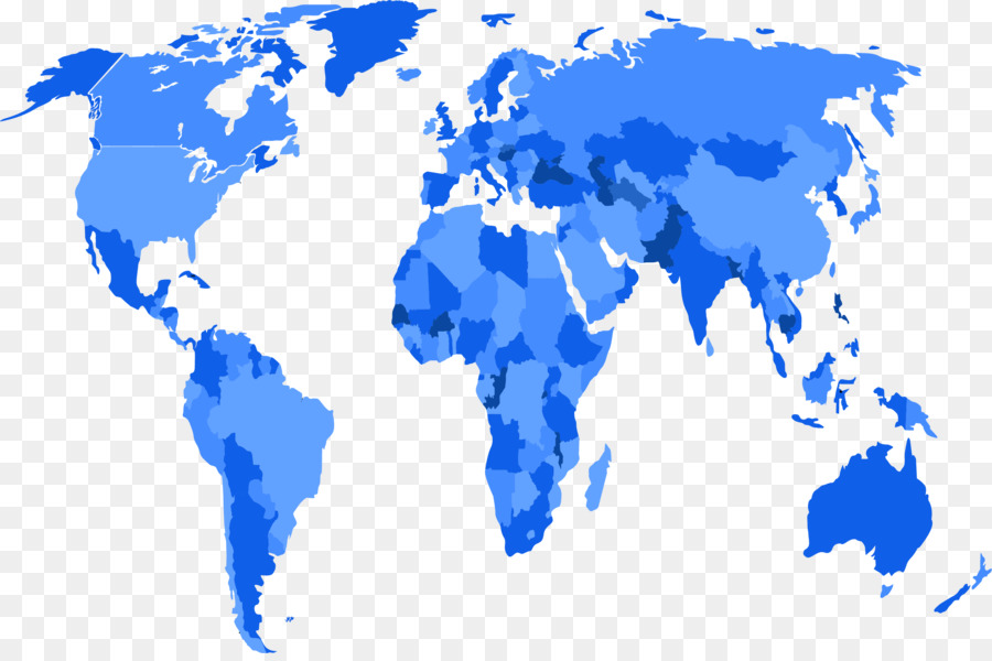 Turkey united states world map icon distribution blue world map turkey united states world map icon distribution blue world map gumiabroncs Images