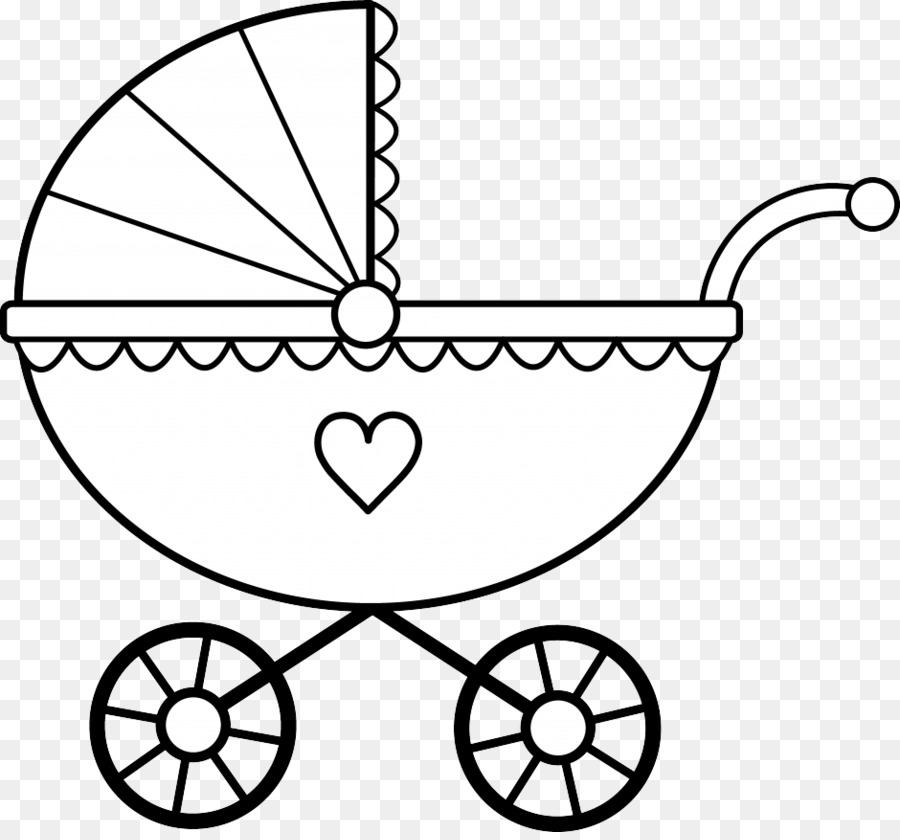 baby transport infant clip art how to draw a baby bottle png rh kisspng com