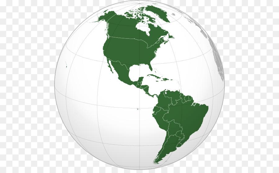 south america world map geography mapa polityczna america