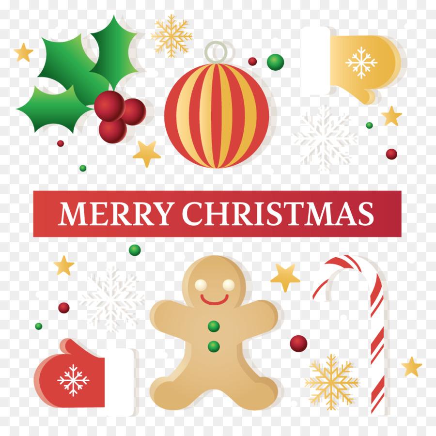 Christmas Ornament Greeting Card Christmas Card Clip Art Vector