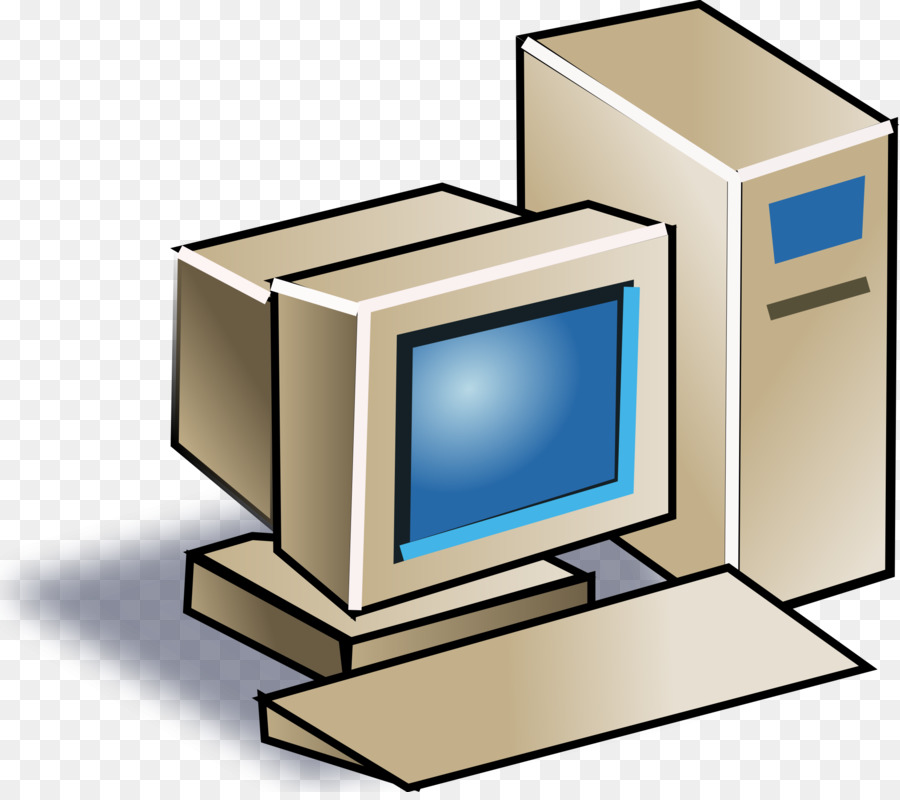 laptop computer symbol clip art 90s cliparts png download 2400 rh kisspng com clip art computers images clip art computers images