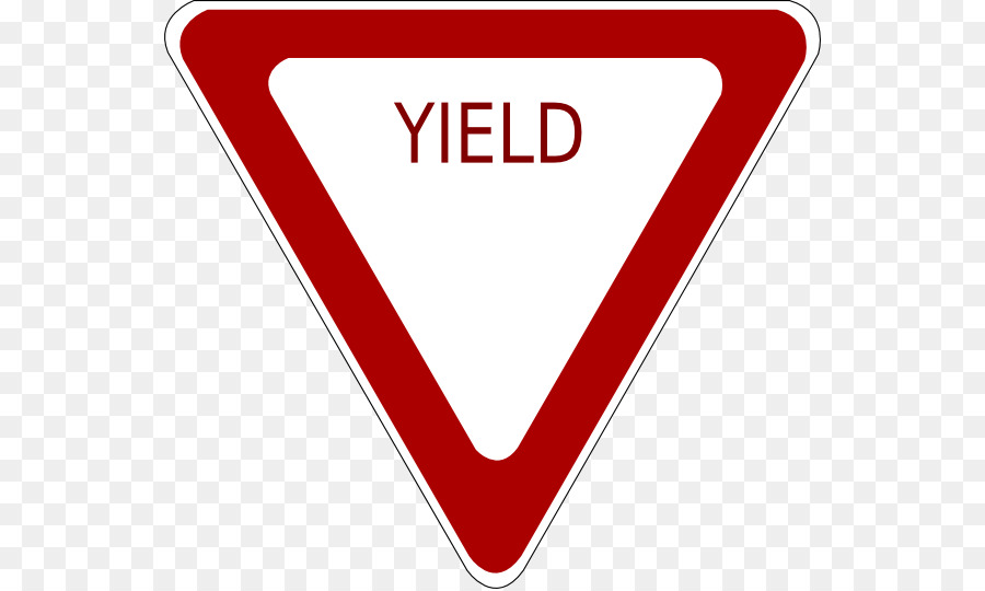 yield sign traffic sign clip art images of traffic signs png rh kisspng com yield traffic sign clip art yield traffic sign clip art
