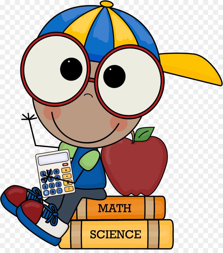 student homework clip art homework cliparts png download 1416 rh kisspng com Owl School Clip Art Test Clip Art