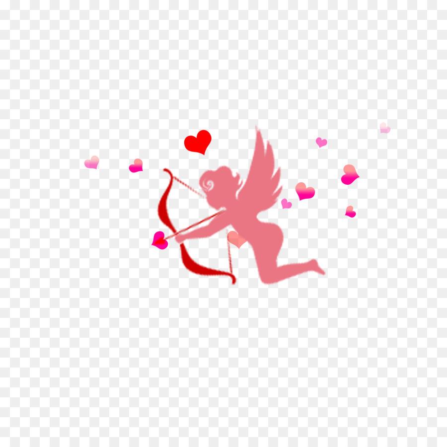Love cupid com