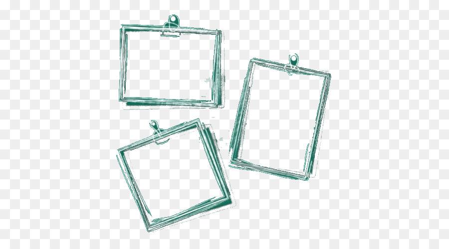 frame border design. Fine Frame Picture Frame  Photo Border Design Inside Frame Border Design
