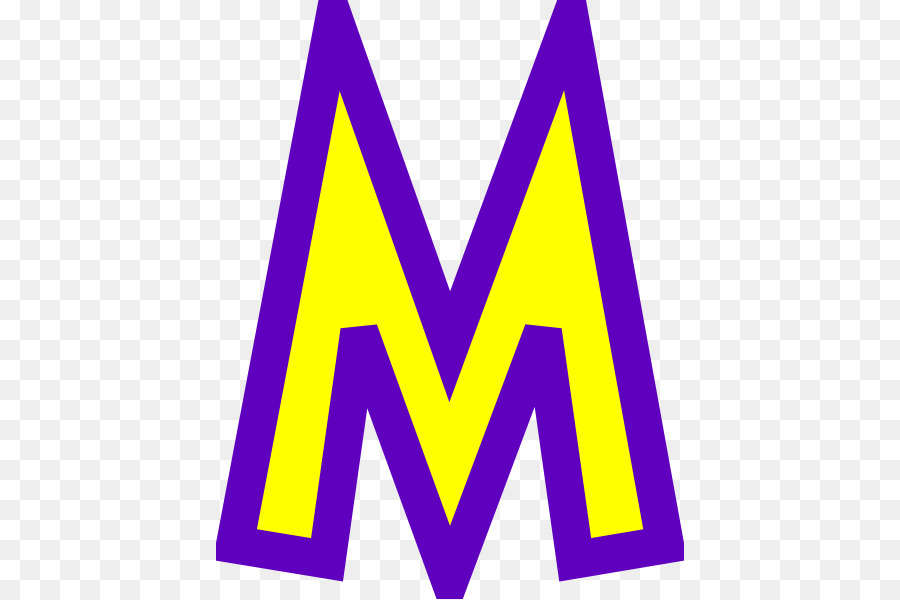 m letter free content clip art free letter clipart png download rh kisspng com free clipart letter m free letter clipart alphabet