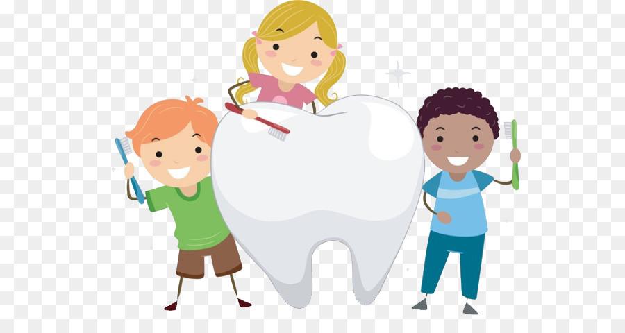 Newbury Park, California odontología Pediátrica Dental Lugar Para ...