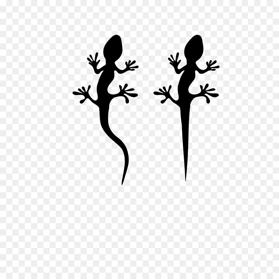 lizard gecko drawing cartoon clip art gecko clipart png download rh kisspng com lizard clipart black lizard clipart black