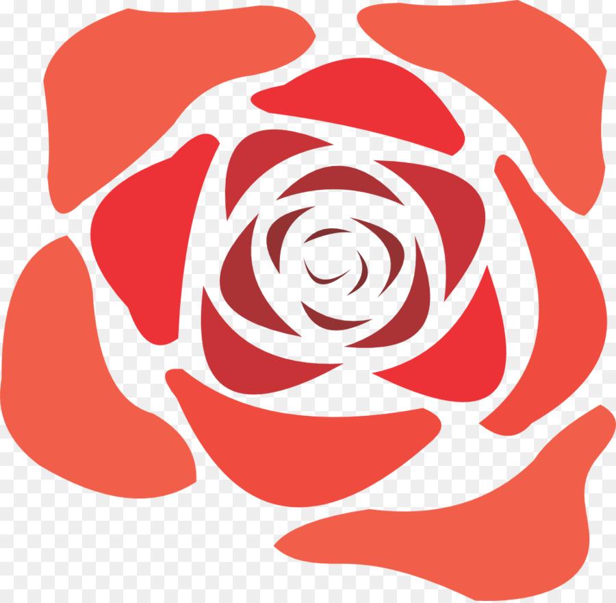 rose clip art rose vector png png download 999 974 free rh kisspng com rose vectoriel gratuit roses vector art