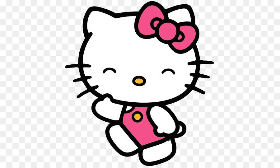 hello kitty hello 40 a 40th anniversary tribute ballet dancer clip rh kisspng com Hello Kitty Clip Art hello kitty clipart free birthday