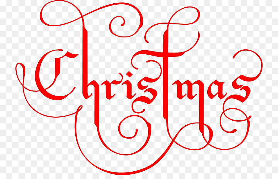 Christmas ornament Carol service Christmas card Christmas carol ...