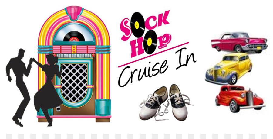 1950s sock hop free content clip art sock hop images png download rh kisspng com  sock hop clipart free