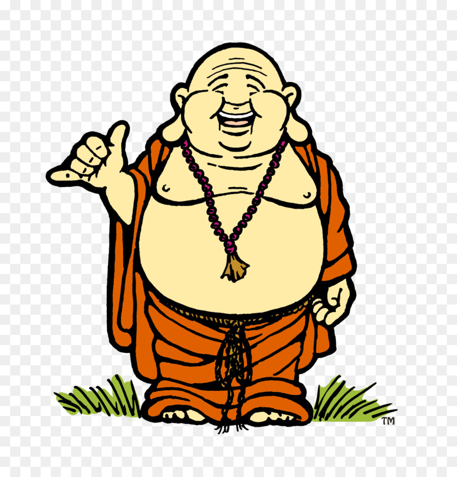 buddhism happiness budai clip art buddha cliparts png download rh kisspng com buddha clip art images bouddha clipart black and white