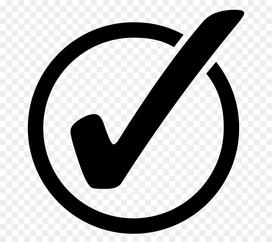 Check Mark Free Content Clip Art Images Of Check Marks Png