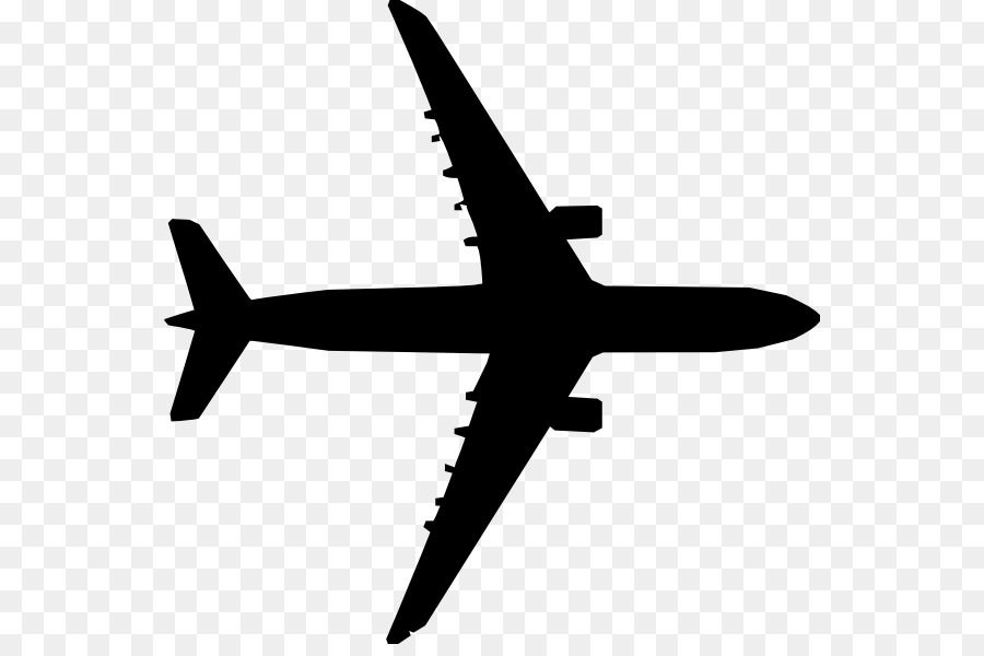airplane fixed wing aircraft flight clip art aeroplane drawing png rh kisspng com