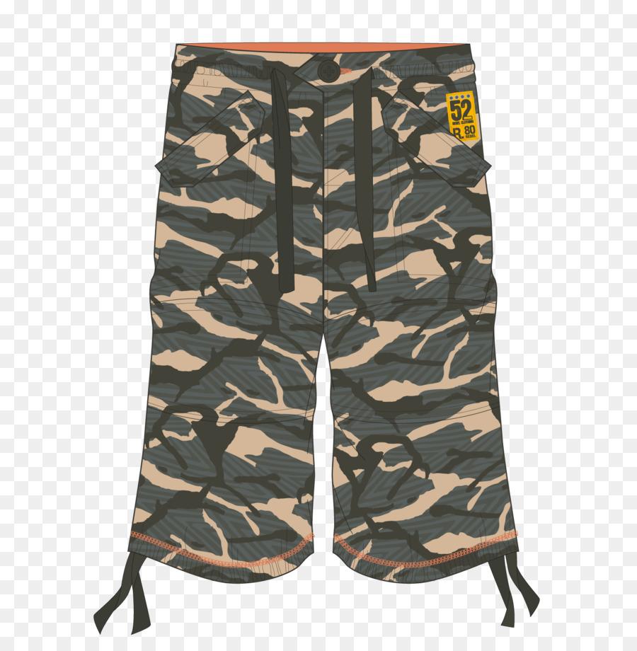 Pantalones militar gimnasio cortos pantalones de deporte Del ZqZAxfrXw
