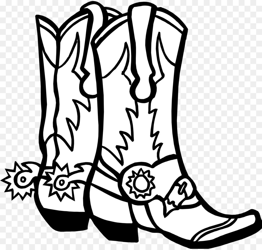 cowboy boot free content clip art drawings of cowboy boots png rh kisspng com clipart cowboy boots and hat clipart cowboy boots and hat
